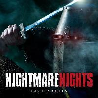Nightmare Nights - Castle Rushen