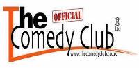 The Comedy Club - Live Comedy