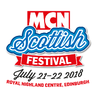 MCN Scottish Festival