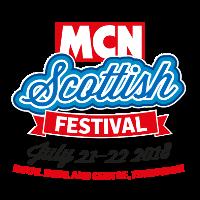 MCN Scottish Festival
