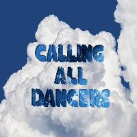 Calling All Dancers: The Storm Is Coming