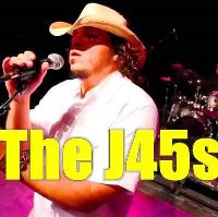 The legendary J45s return to Barnet