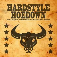 Hardstyle Hoedown