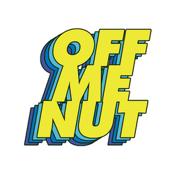 Off Me Nut Summer Climax