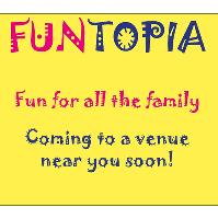 Funtopia @ Tamworth