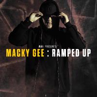 WAH pres Macky Gee Midweek Tour