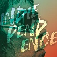 Indiependence | Saturdays at The Venue