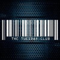 The Tuesday Club Presents: Tramlines Official After Party