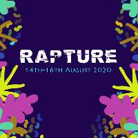 Rapture Music Festival