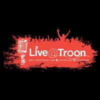 Live@Troon Saturday Night