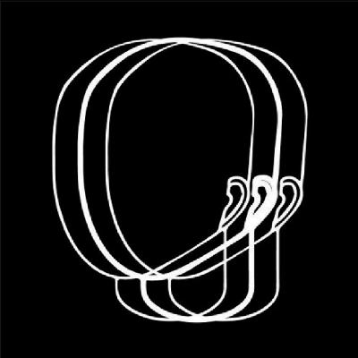 Headless presents Paleman w/ re:ni, Paxman & Korzter + Residents