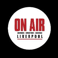 On Air presents FRAN DORAN