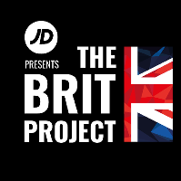 The Brit Project featuring Primal Scream & More