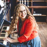 Chloe Reynolds