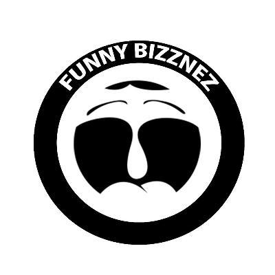 Funny Bizznez Comedy Xmas All Stars Bournemouth! 6 Comedians