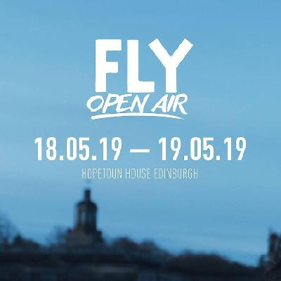 FLY OPEN AIR FESTIVAL