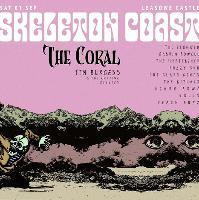 Skeleton Coast Festival 2018 with The Coral & Guests
