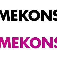 The Mekons 77