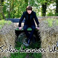John Lennon UK