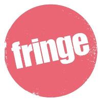 Edinburgh Fringe Festival 2020
