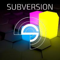Subversion: Versus