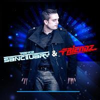 Trance Sanctuary & Friendz After Party