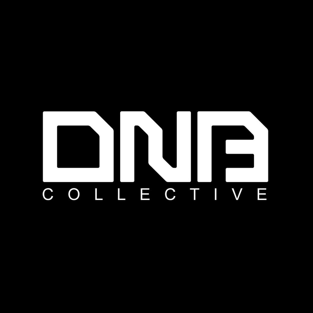 DNB Collective X Time Is Now: Birmingham