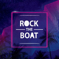 Rock The Boat - Final Chapter
