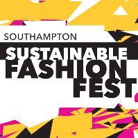 Soton Sustainable Fashion Fest 2018