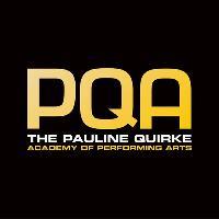 Free Open Day at PQA Ealing!