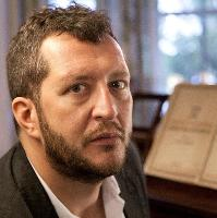 Britten Sinfonia- Beethoven with Thomas Adès