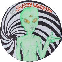 Shakey Wakey