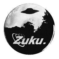 zuku - residents + guests (002)