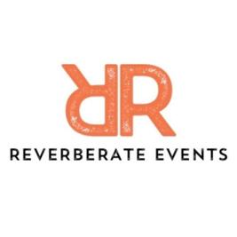 Reverberate Events