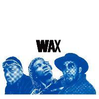 WAX: NYC BREAKS SPECIAL