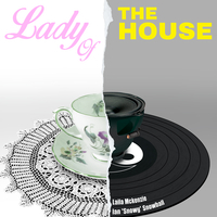 Lady Of The House Online Panel Discussion