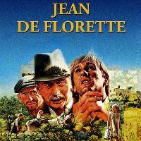 Film: Jean de Florette (1986)