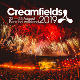 Creamfields 2019 Event Title Pic