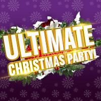 Viva Presents – The Ultimate Christmas Party!