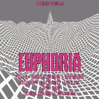 Euphoria Summer Party