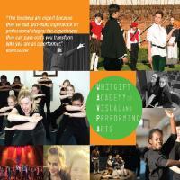 WAVPA (Whitgift Academy of Visual and Performing Arts)