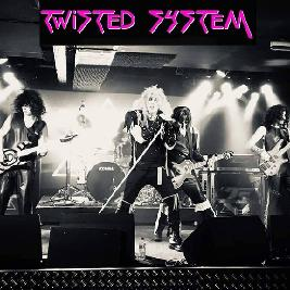 Twisted System & Surreal Panther Live at O'Rileys Tickets | ORILEYS LIVE MUSIC VENUE Hull  | Fri 26th February 2021 Lineup