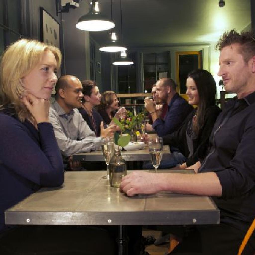 speed dating skiddle Dating events in manchester: manchester dating, manchester speed dating, manchester gig guide, club nights, theatre and more.