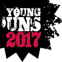 LBV Young 'Uns 2017 Networking - June