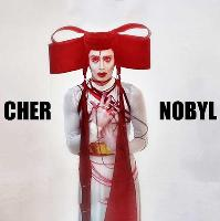 Brighton Fringe: Daizybud & Cher Nobyl