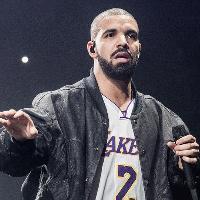 Worst Behaviour - Drake & Free Alcohol Party