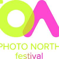 Photo North Festival