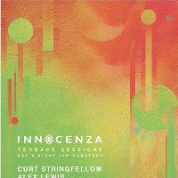 Innocenza pres. Terrace Sessions