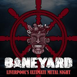 Boneyard - The Return!