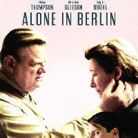 Halifax Film Society: Alone in Berlin